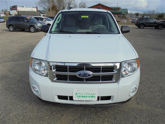2012 Ford AutoBuying.Model.ItemDB.Website.Item